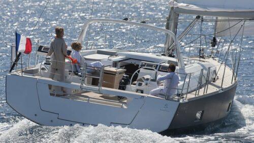 oceanis-55-charter-croatia-rental