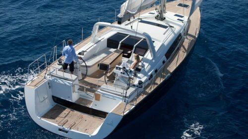 oceanis-58-charter-croatia-rental