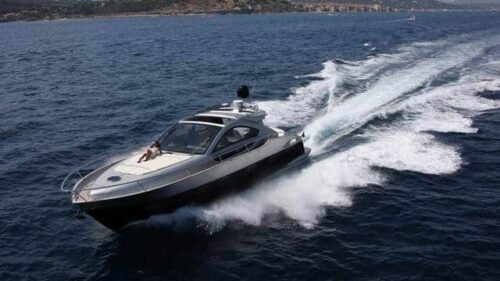 pearlsea-56-coupe-silver-arrow-charter-croatia-rental