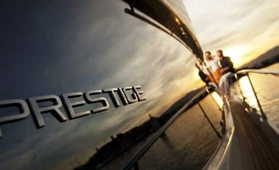 Prestige 500-Moana I