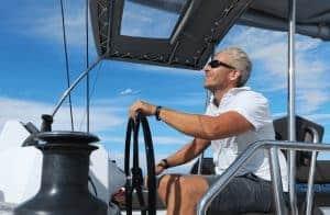 Skippered Yacht Charter Croatia