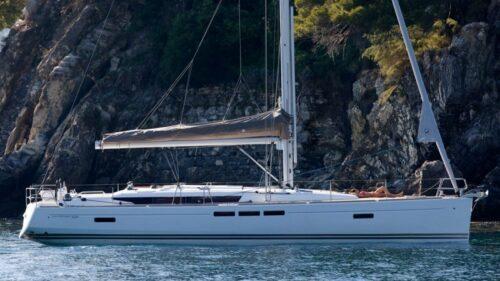 sun-odyssey-509-charter-croatia-rental