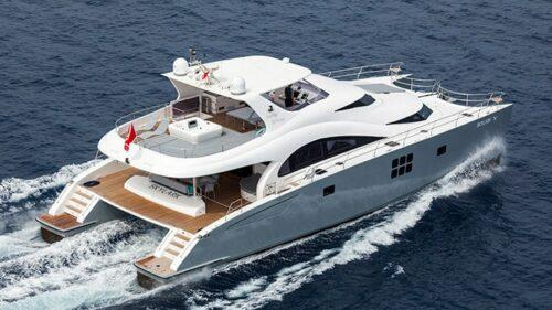 sunfeer-70-charter-croatia-rental