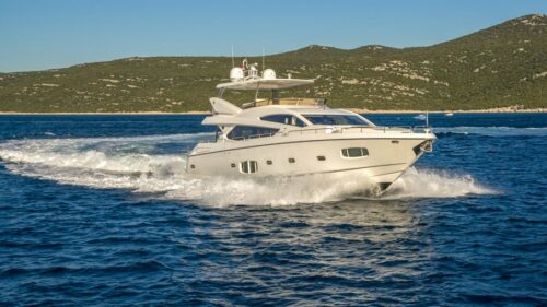 sunseeker-80-charter-croatia-rental