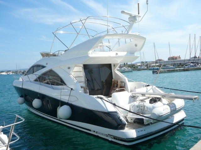 sunseeker-manhatan-50-forever-maja-charter-croatia-rental