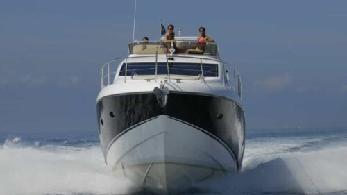sunseeker-manhattan-52-charter-croatia-rental