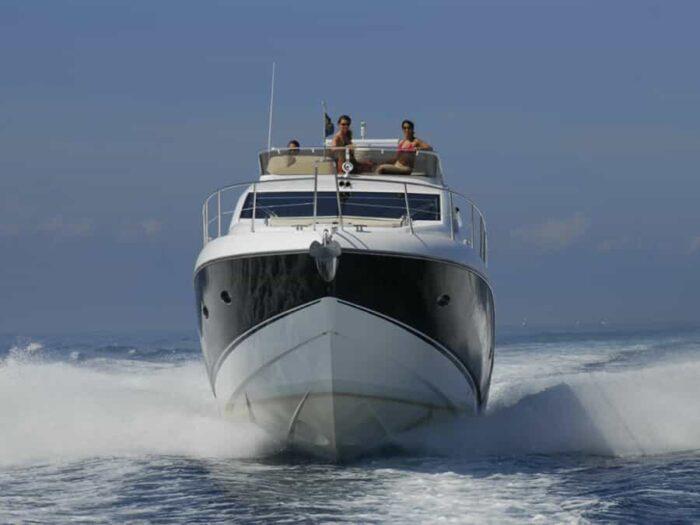 sunseeker-manhattan-52-charter-croatia-rental