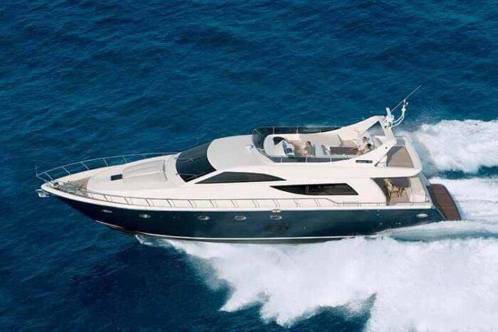 uniesse-70-charter-croatia-rental